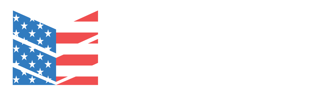 Master Machine Manufacturing