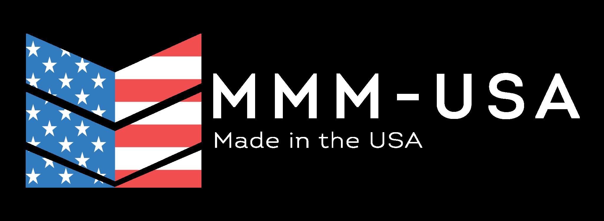 MMM-USA, LLC